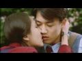 best kiss scene 1
