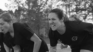 Little Rock Women's Rugby Club Promo