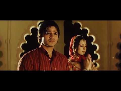 Rukh Zindagi Ne Mod Liya Kaisa -Whatsapp Status