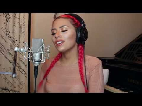 One Dance x Needed Me - Drake & Rihanna (Alus Mashup Cover)