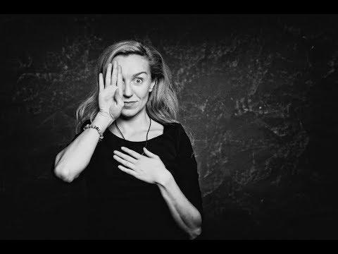 Joanna Freszel: Uwielbiam jeść partyturę oczami