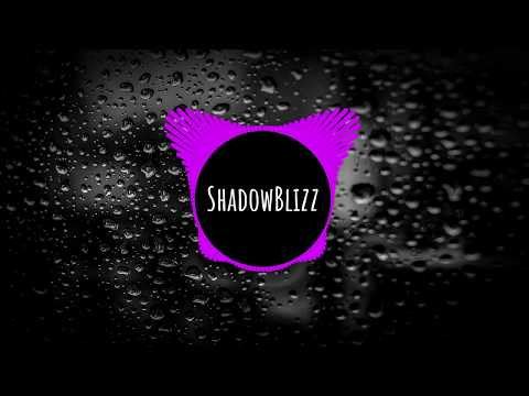 Airixis - In Your Heart (Bass Rebel Release) | No Copyright Music | ShadowBlizz | DnB