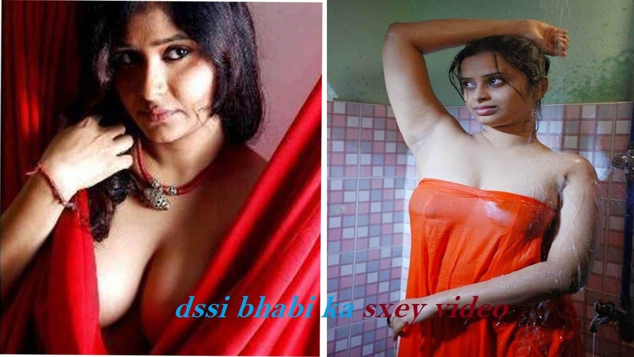 Asian Babes Anal Sex at Free Anal Vids - Petite]