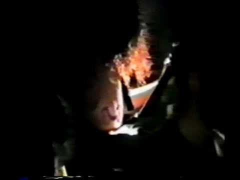 1987.08.20 Metallica @ London - The Wait