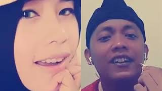 Video Wafiq Azizah duet Smule Santri Sholawat Merdu Ya Habibal Qolbi download MP3, 3GP, MP4, WEBM, AVI, FLV Juli 2018