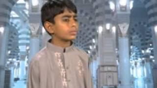 Jawad khan pashto New Naat  Ai di taif khalqu