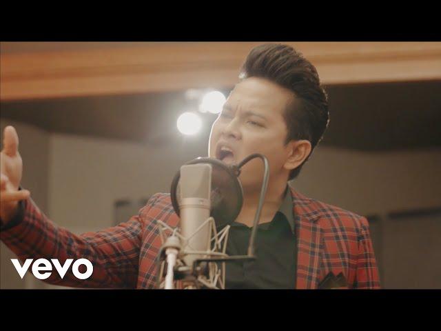 Carl De Villa - Ok Lang (Official Video)
