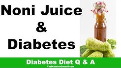 hqdefault - Divine Noni For Diabetes