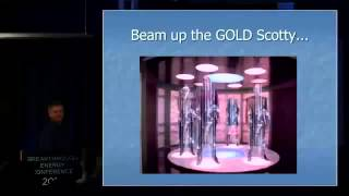MUST WATCH  Ancient Hidden Technology Use of Sound