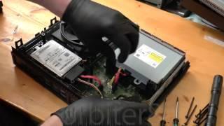 Xbox One Hdmi Port Repair