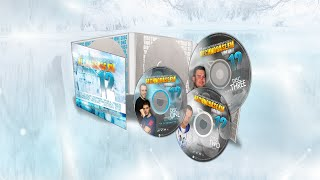 TechnoBase.FM Vol. 12 (Megamix)
