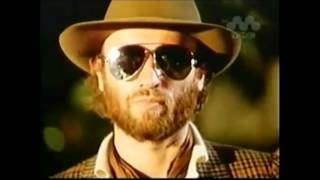 "A tribute to Maurice Gibb - ""Man in the middle"""