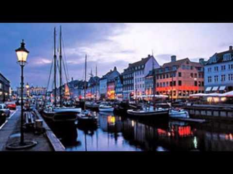 53. Copenhagen Business School (CBS)- DENMARK