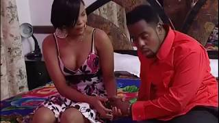 Red Valentine Full Movie Pt 3 Steven Kanumba & Wema Sepetu Mtitu Movies