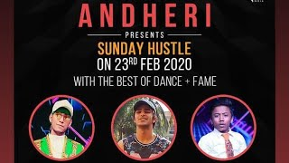 I'm super duper excited to take the class the vibe's gonna be amazing u will get much things....