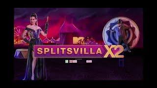 Review of Splitsvilla X2 Ep. 3-7