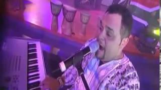 Israel Houghton - Alive in South Africa (full concert)
