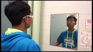 Publication Date: 2015-04-29 | Video Title: 「多益微電影比賽」高中組 - 曾璧山中學