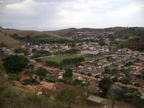 Santo Antônio do Grama Minas Gerais fonte: i.ytimg.com