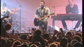 Sam Roberts Band - Where Have All The Good People Gone?  - Salmon Arm