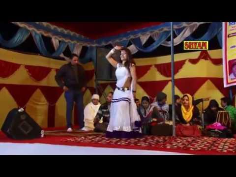 Yo Sara Rola Patli Kamar KaLatest Andy DanceMonika Chaudhary#Ragni