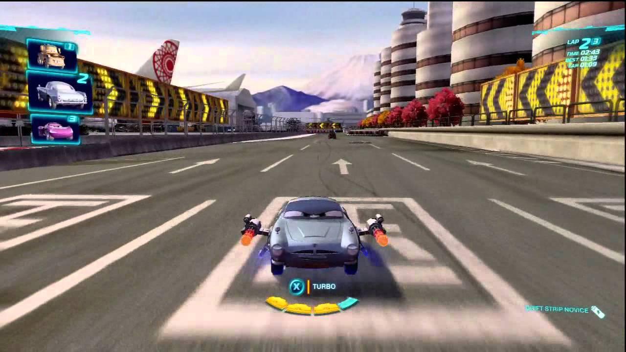 Cars Gameplay Battle Race Gram Pl Youtube