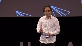 Modernite Yorgunluğu | Güç Başar Gülle | TEDxYouth@AlmanLisesi