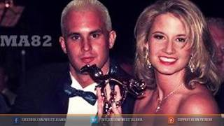 8 Wrestlers Who Had An Alleged Affair With Sunny (Tammy Sytch)