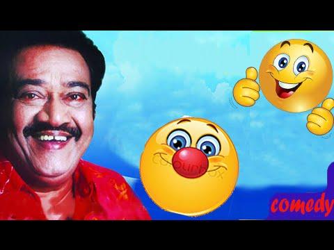 விஜய் போலீஸ் ஏமாற்றும் காமெடி|Tamil Comedy Scenes | Pandu Comedy Scenes