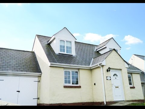Dill Cottage, pet-friendly Pembrokeshire Holiday Cottage