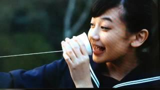 鉄剣の代表作の「振り子」がTVで放送され、主演?をつとめる清水富美加...