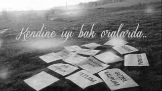 Gambar cover Özkan Tas - Söyleymedim
