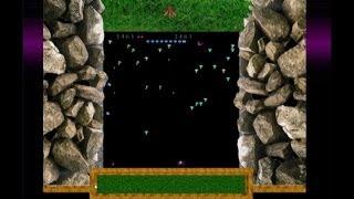 Microsoft Windows: Atari Classics Evolved - Centipede [Legacy/Atari/Taco Bell]