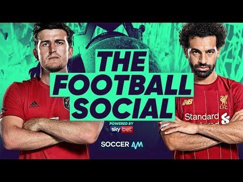 Denis Law Manchester United Debut