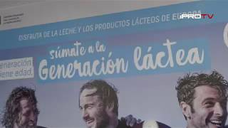 EVENTO INLAC MADRID_Highlights