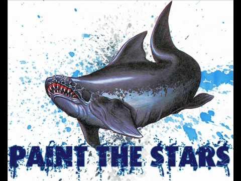 Paint the Stars-Starlight
