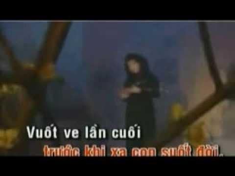thanhle_77 Karaoke Beat Chuyện Một Đêm (beat Chuyen mot Dem Hoang Oanh)