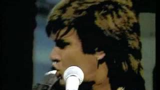 Duran Duran - The Reflex 1984