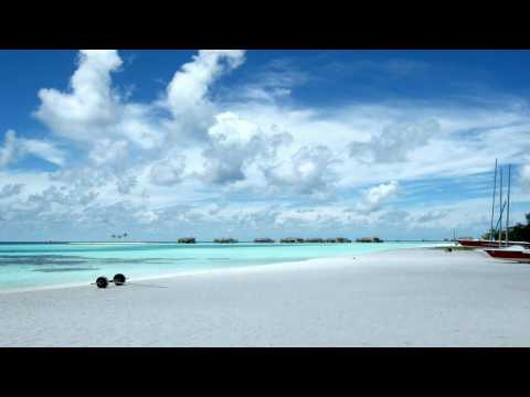 Digital Nature & ADE - Mirage (Dan Stone Remix)  [HD Vapour TRANCE]