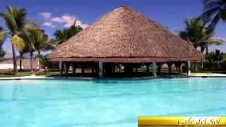 Video Comercial en Guatemala