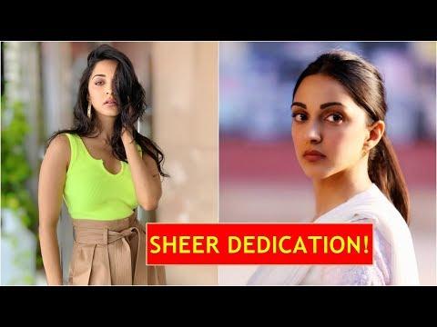 Kabir Singh: Kiara Advani reveals how she prepared for the role of  'Preethi' Mp3