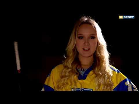 XSPORT за хоккей! Чемпионат мира 2019