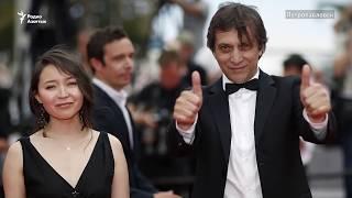 """Самал Еслямова о «лучшей женской роли» - """"Айка"""" / Kazakh movie Ayka shortlisted for the 2019 Oscar"""