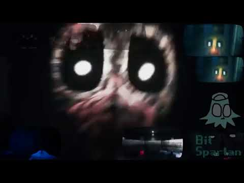 Download (Reupload) TJoC Story Mode   Sparta Venom Remix ~biohazard~