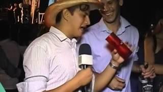 FALA SERIO  SHOW PEDRO HENRIQUE E FERNANDO 64