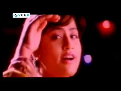 Maga Rayudu Movie Songs - Chakka Chakka Song