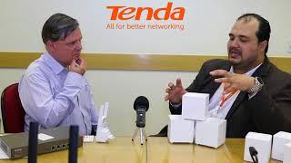 PAPOFÁCIL Tenda Network