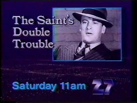 Download KDFI 27 Commercials June 27 1985
