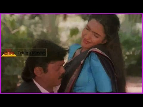 Sukanya And Vijayakanth Video Song | Dheerudu Magadheerudu Movie | ilayaraja Melodies