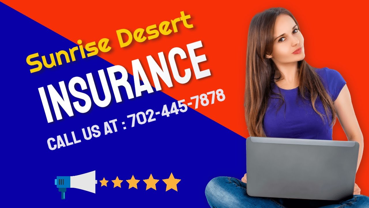 Auto Insurance Agents Near Me - How To Find The Best ...